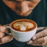 This Chart Is a Helpful Guide for Drinking Alcohol pn Keto close up of man holding coffee cup royalty free image 1598900032 150x150