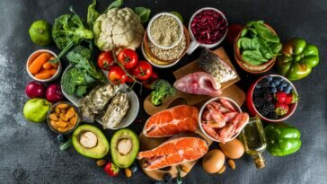 What Is The Ketotarian Diet? Pros And Cons To Plant-Based Keto gettyimages 1165675132 364x205